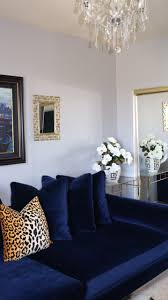 room makeover and how a simple paint color can change your mood