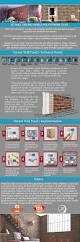 3d wall ceiling panels polystyrene tiles indoor u0026outdoor quick fix