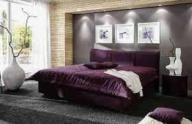 schlafzimmer lila schlafzimmer lila die besten lila schlafzimmer ideen auf