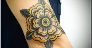 most repinned tattoos pinterest pins repinned net page 663 of 1264