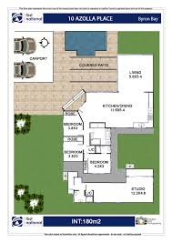 make a floor plan of your house 3d floor plan design online images about 2d and apartments planner