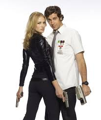 need help with a chuck themed halloween costume chuck is easy