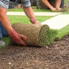 Landscaping Tyler Tx by Cannon Lawn U0026 Irrigation Get Quote Landscaping Tyler Tx
