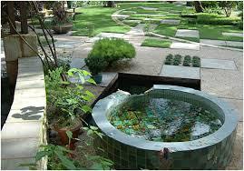How To Build Backyard Pond by Backyards Amazing How To Build Backyard Concrete Pond Or Pool