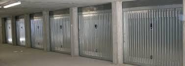 porta box auto porte garage basculanti edilmutti