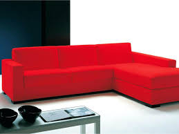 small sectional sofa bed sofa sleeper sectional cheap sectional sofas small couch small