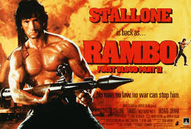 film rambo 2 online sa prevodom film rambo 2 hindi film drishyam full movie download