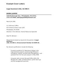 Sample Resume Of Secretary Sample Resume For Secretary Receptionist Resume Samples We Found