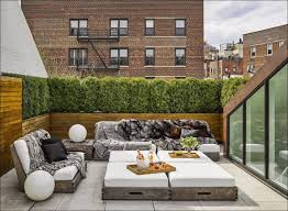 Covered Back Patio Design Ideas Back Garden Patio Ideas Back Patio by Outdoor Amazing Outdoor Covered Patio Designs Small Back Patio