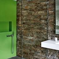 bathroom ideas shower shower room design small bathroom ideas houseandgarden co uk