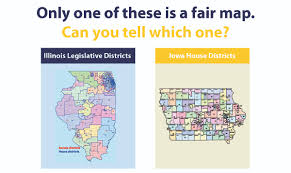 New York State Assembly District Map by 100 Map Of Us District Courts How To Vote In Each State