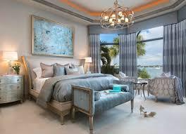 Transitional Master Bedroom Ideas Transitional Interiors U2014 Studio M