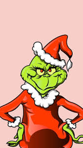 25 best grinch images ideas on pinterest christmas door