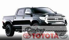 car u0026 truck exterior mouldings u0026 trim for toyota tundra without