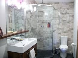 bathroom remodel ideas small master bathrooms small master bathroom remodel elabrazo info