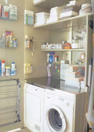 Ideas For Laundry Room Storage by Laundry Room Awesome Ikea Laundry Room Storage Ikea Laundry Room