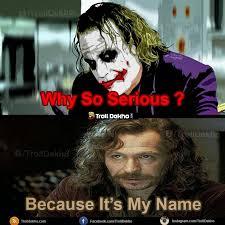 Google Funny Memes - 350 best harry potter memes hilarious images on pinterest ha