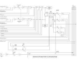 atb electric motors wiring diagram electric motor winding diagram