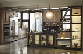 Designer Kitchens And Baths by Kitchen And Bath Design Studio St Louis Kitchen And Bath Design