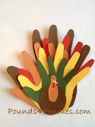easy thanksgiving table decorations easy to make