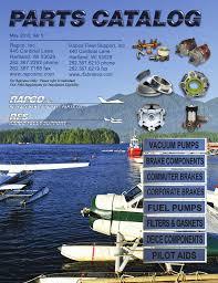 complete rapco catalog pdf