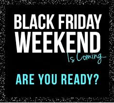 black friday is coming 60 best black friday fashion campaigns images on pinterest email