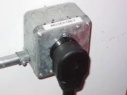 welder circuit sanity check the garage journal board