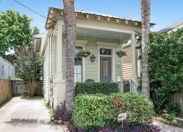 New Orleans Shotgun House Camelback Shotgun House Shotgun Houses 22 We Love Bob Vila