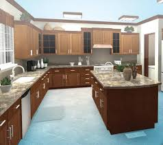 design your home 3d free design your dream home in 3d myfavoriteheadache com