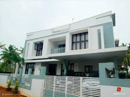 Kerala Home Design 3000 Sq Ft Best Home Design Kerala Home In 2000 Sq Ft House Plans Under