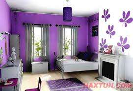 Mirrored Bedroom Set Contemporary Bedroom Round Dining Room Tables Dining Room Modern Living Room