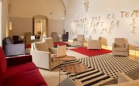 top 10 the best boutique hotels in palma de mallorca telegraph