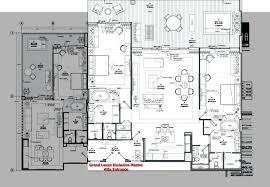 grand luxxe junior villa studio nuevo vallarta aimfair where grand luxxe and other grupo vidanta timeshare owners