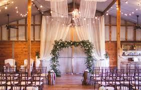 wedding venues in knoxville tn wedding venue top wedding venues in knoxville tn to consider for