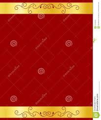 Credit Card Wedding Invitations Wedding Invitation Background Royalty Free Stock Images Image