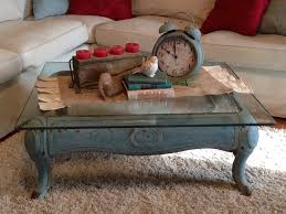 126 best coffee tables out of images on pinterest coffee
