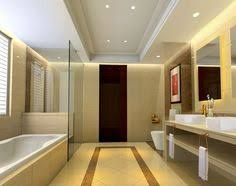 Small Ensuite Bathroom Designs Ideas Bathroom Ideas For Small Ensuites Ideas 2017 2018 Pinterest