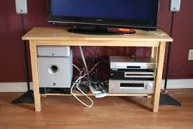 Cord Hider For Wall Mounted Tv Hide Computer Cords On Desk Decorative Desk Decoration
