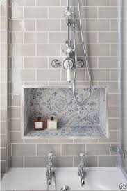 bathroom tile ideas grey the 25 best bathroom feature wall tile ideas on