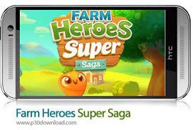 farm saga apk farm heroes saga v0 66 3 android mod apk