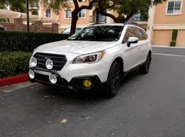 modified subaru legacy modified subaru outback 2010 google search subaru pinterest