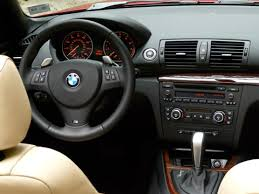 2008 bmw 135i convertible 2008 bmw 135i convertible bmw 1 series convertible review