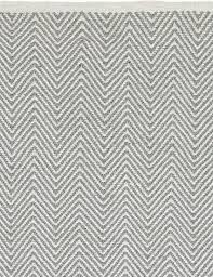 20 ways to round chevron rug chevron rug grey chevron rugs playrooms and living rooms
