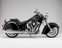 indian made cars everything you need to know about indian motorcycles axleaddict