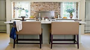 modern kitchen tiles ideas kitchen breakfast bar ideas pictures kitchen ideas pictures modern