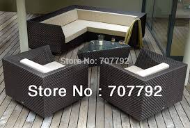 Best Price For Patio Furniture by Compare Prices On New Furniture Designs Online Shopping Buy Low