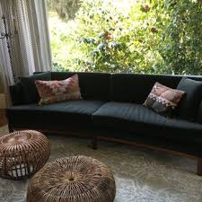 Upholstery Oakland Ca Supreme Interiors 24 Photos U0026 102 Reviews Furniture