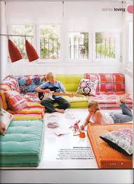 Toddler Floor Plan by Latest Trend For Living Room Furniture Floor Plan Kitchen