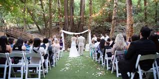 springs wedding venues saratoga springs weddings get prices for south bay wedding