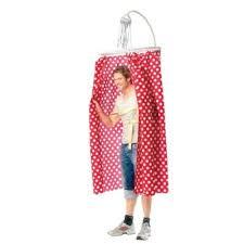 karate kid costume costume idea karate kid shower